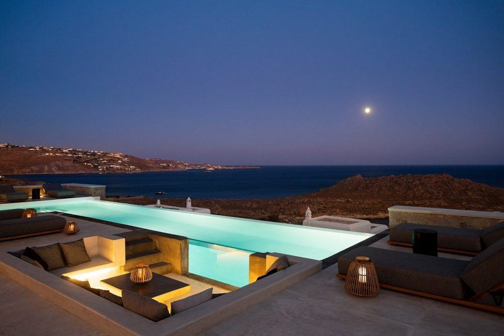 Mykonos-Luxury-Villa-Tango4