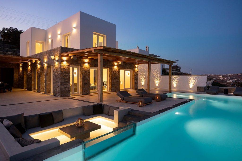 Mykonos-Luxury-Villa-Tango5