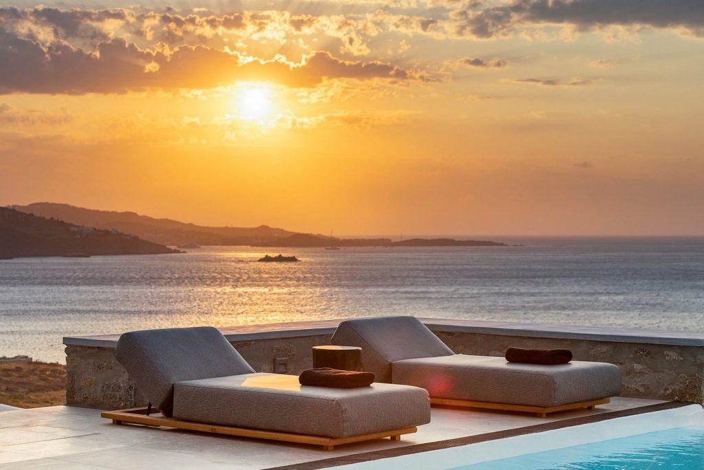 Mykonos-Luxury-Villa-Tango7