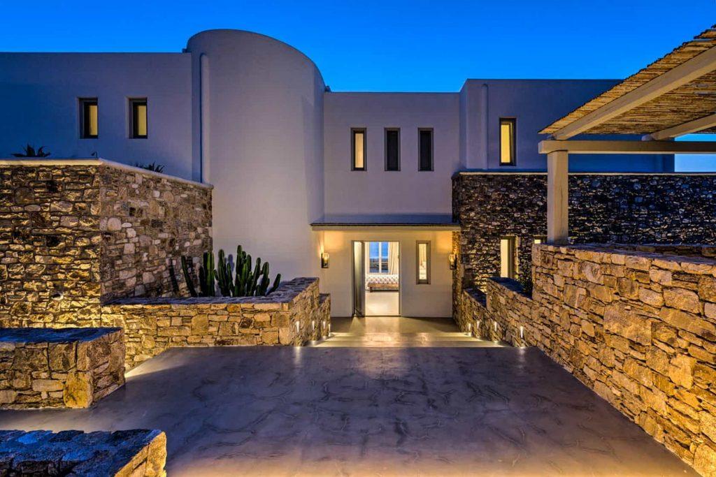 mykonos luxury villa tessa 00002