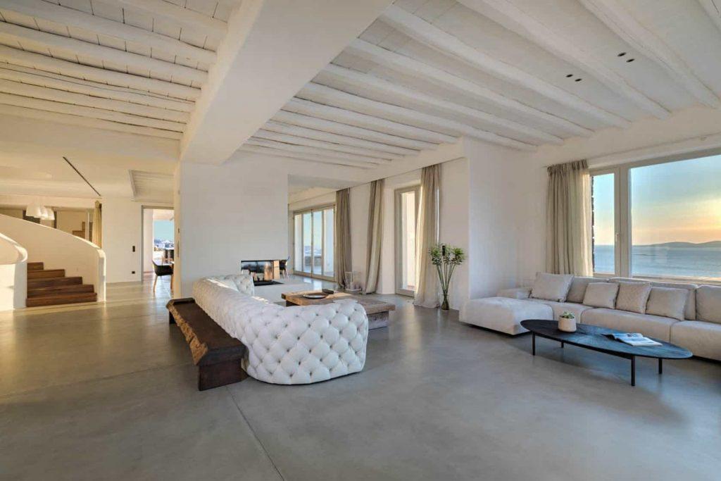 mykonos luxury villa tessa 00003