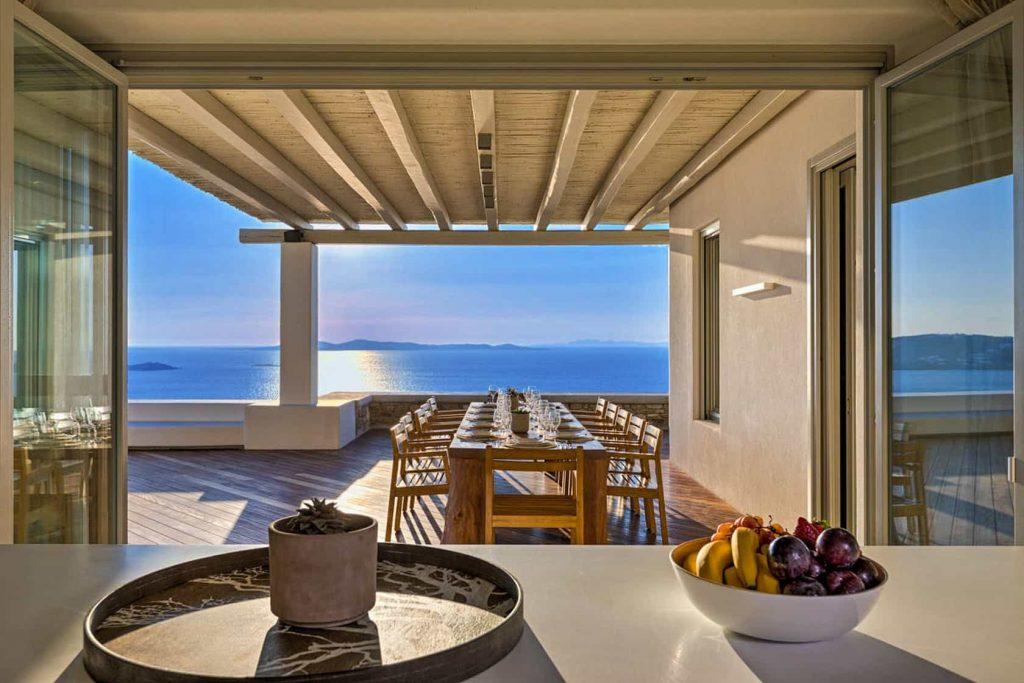 mykonos luxury villa tessa 00005