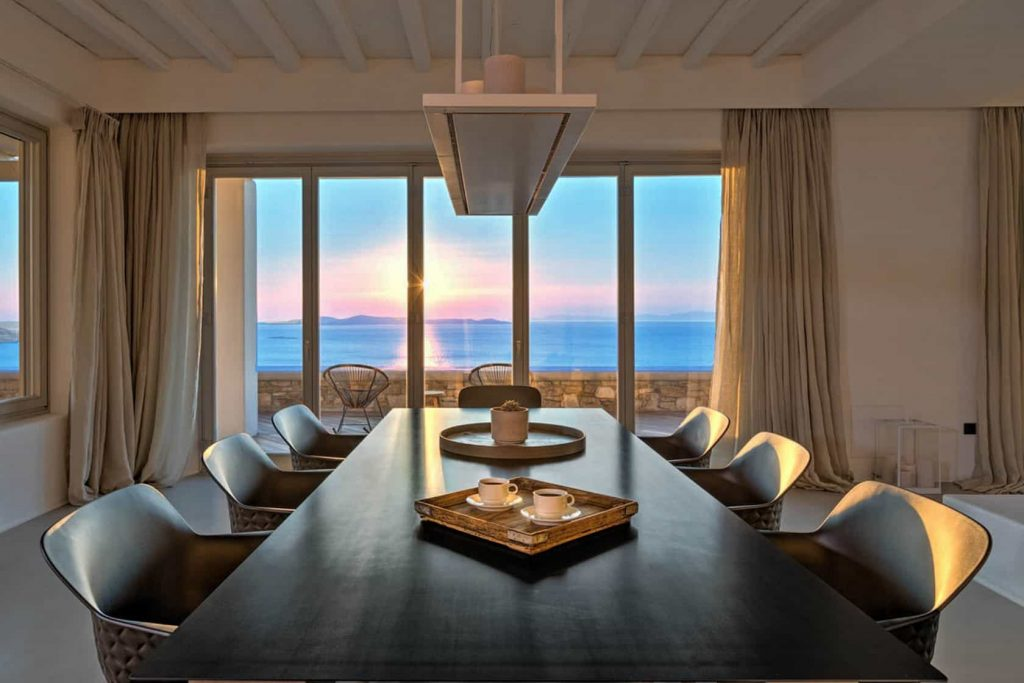 mykonos luxury villa tessa 00006