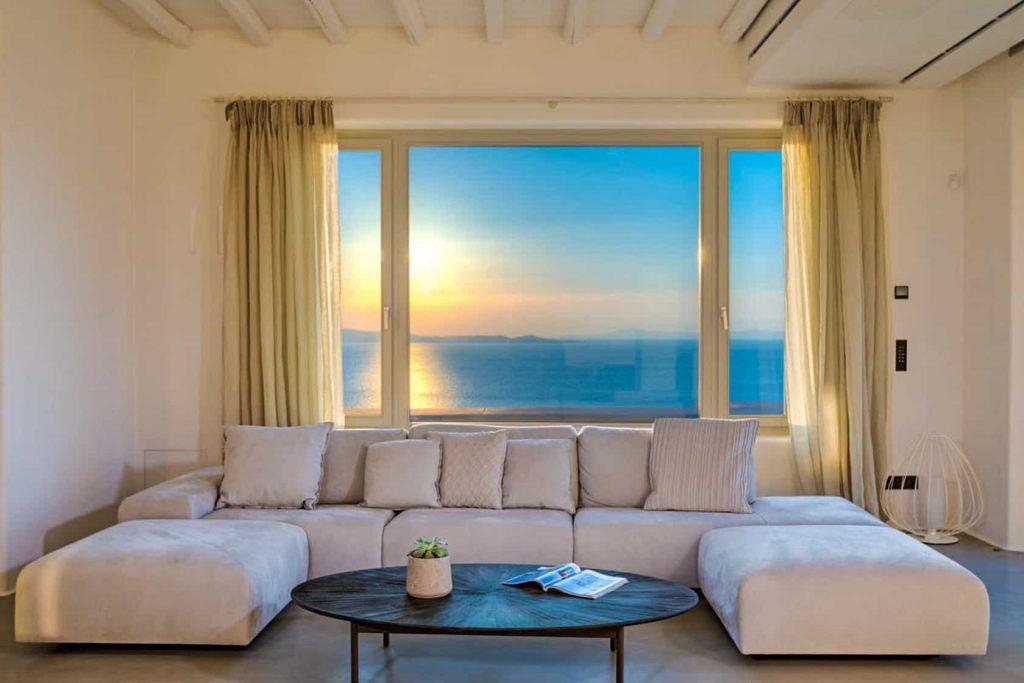 mykonos luxury villa tessa 00007