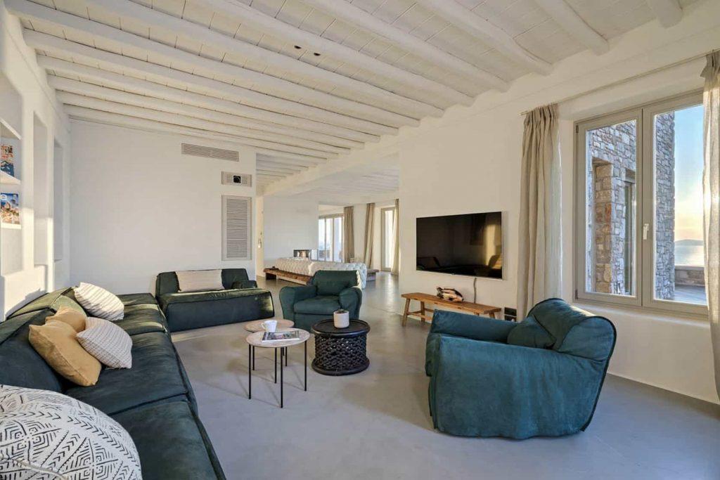 mykonos luxury villa tessa 00009