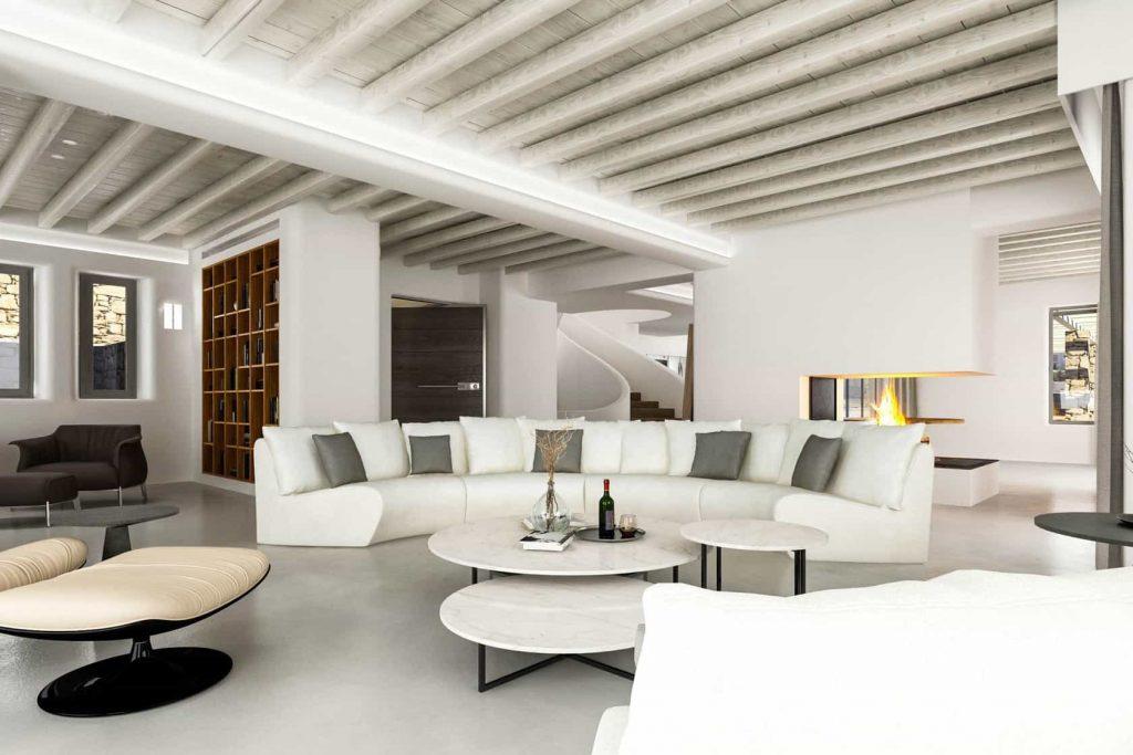 mykonos luxury villa tessa 00012