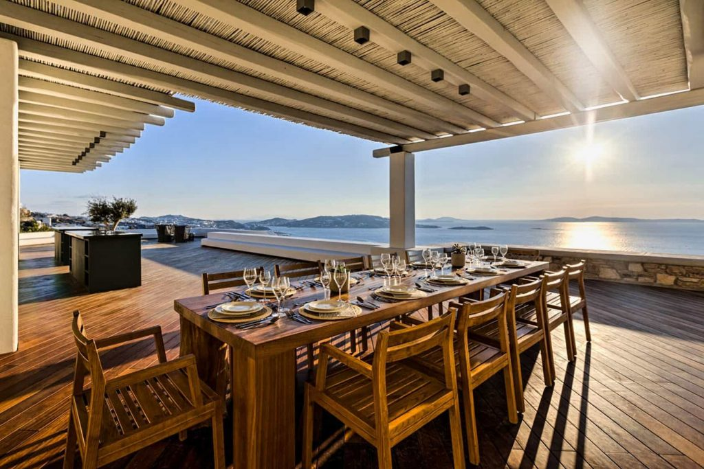 mykonos luxury villa tessa 00013