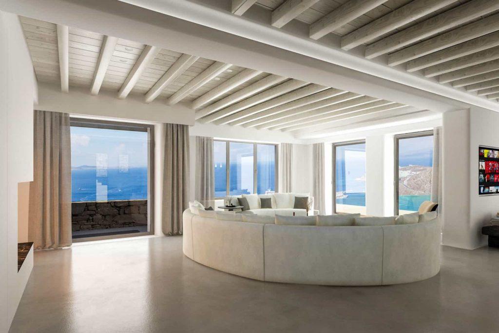 mykonos luxury villa tessa 00014