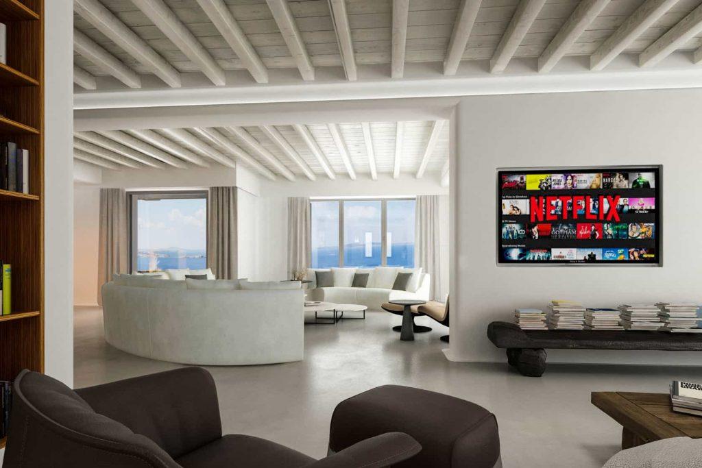 mykonos luxury villa tessa 00015