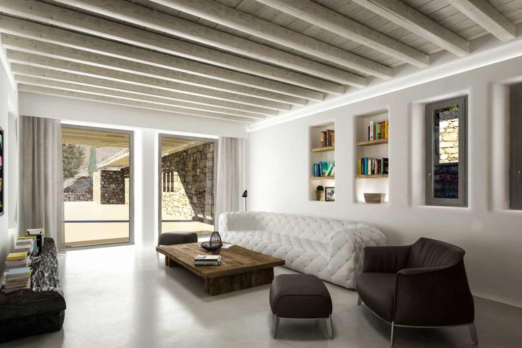 mykonos luxury villa tessa 00016