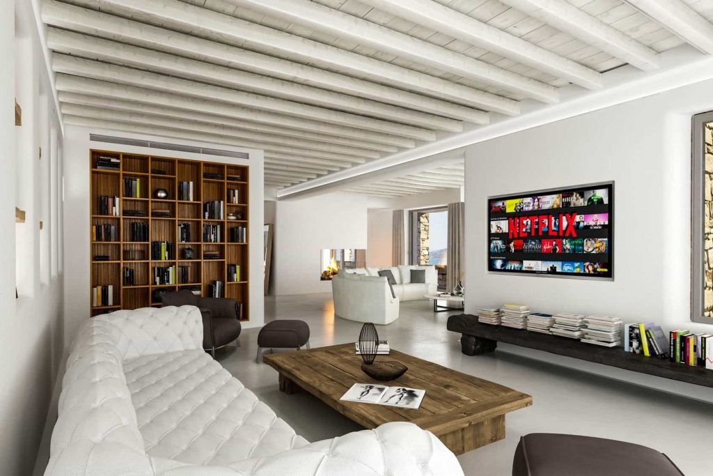 mykonos luxury villa tessa 00018
