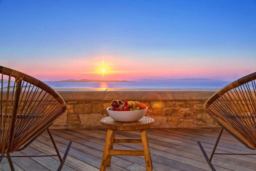 mykonos luxury villa tessa 00019