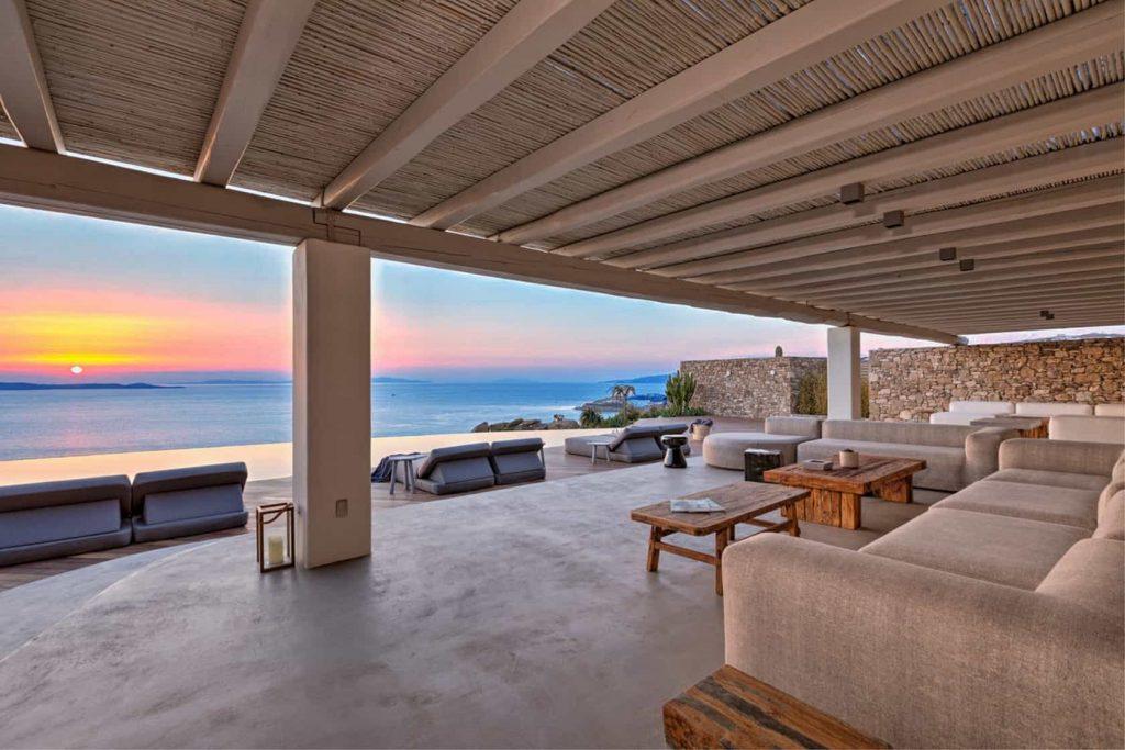 mykonos luxury villa tessa 00020