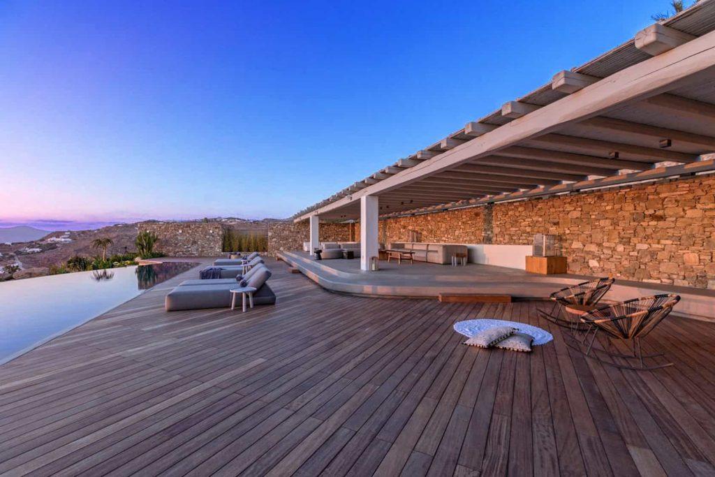 mykonos luxury villa tessa 00021