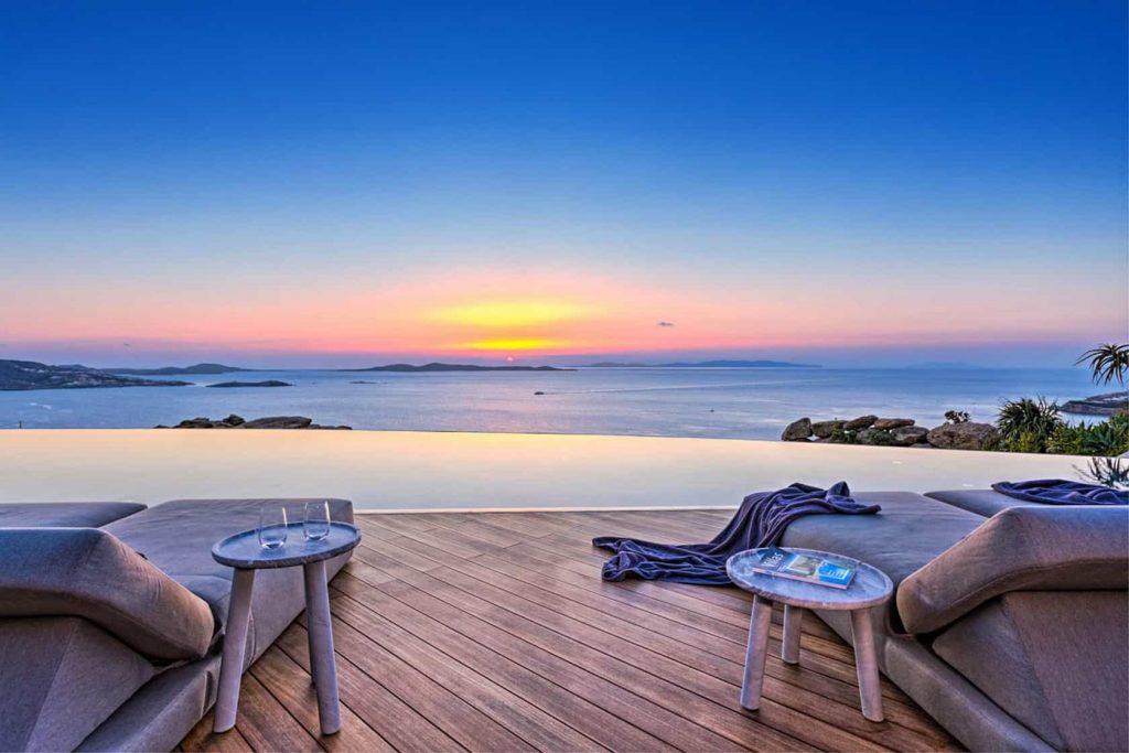 mykonos luxury villa tessa 00023