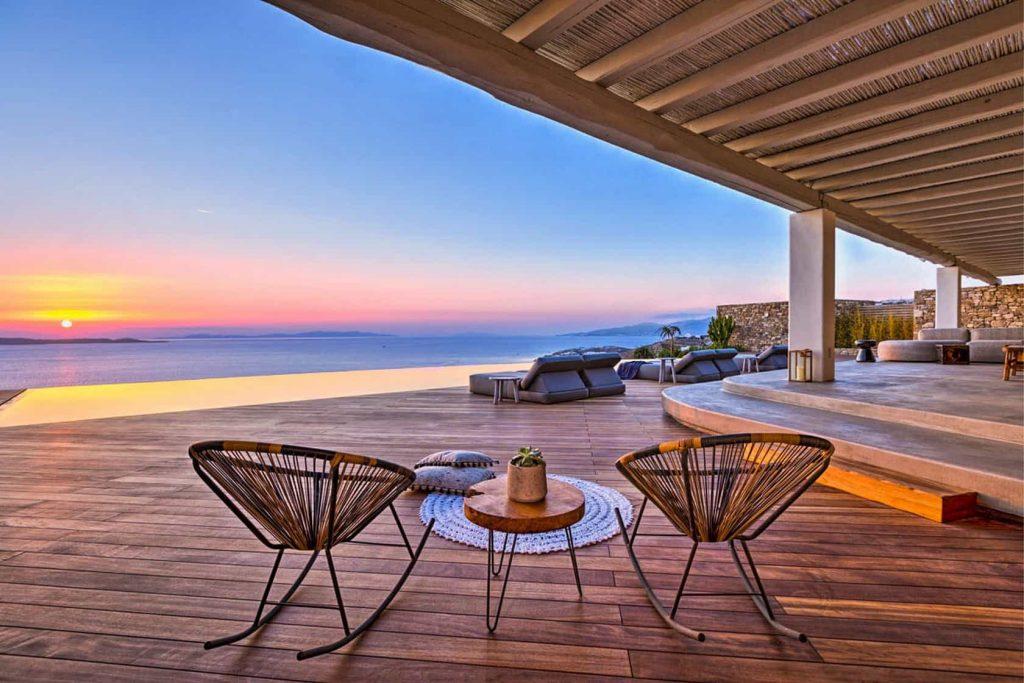 mykonos luxury villa tessa 00024