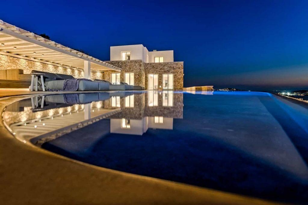 mykonos luxury villa tessa 00026