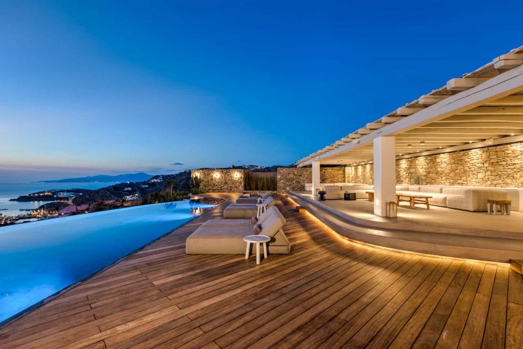 mykonos luxury villa tessa 00027