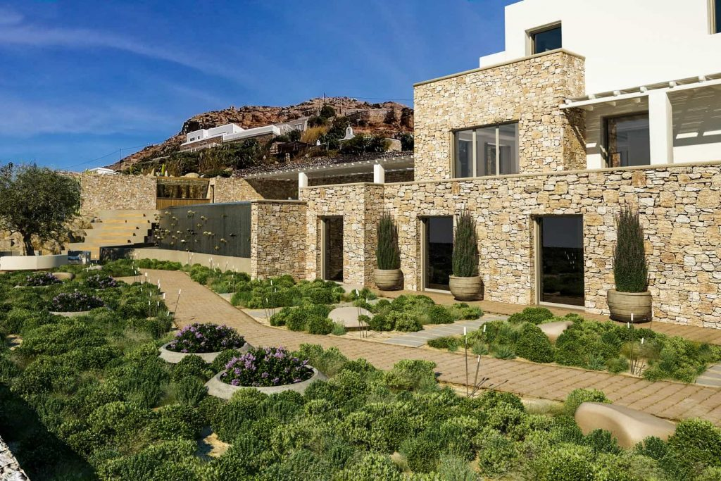 mykonos luxury villa tessa 00028