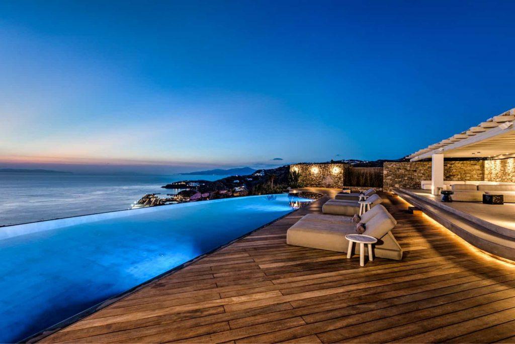 mykonos luxury villa tessa 00029