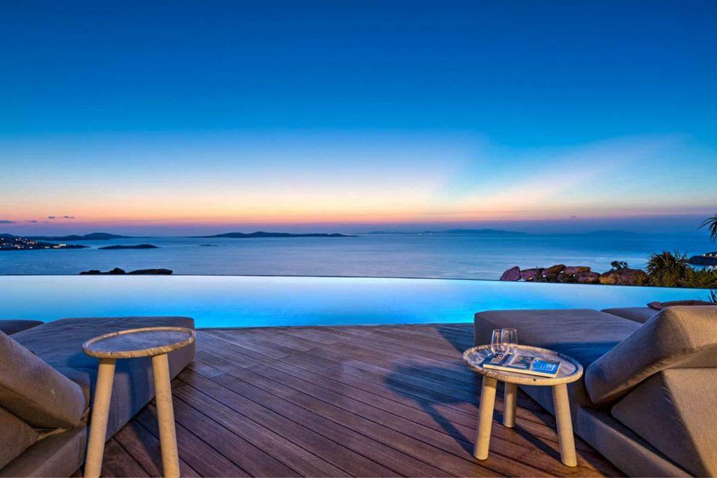 mykonos luxury villa tessa 00030