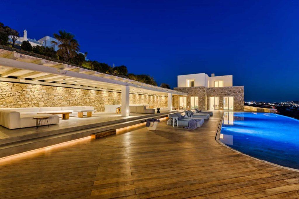 mykonos luxury villa tessa 00031