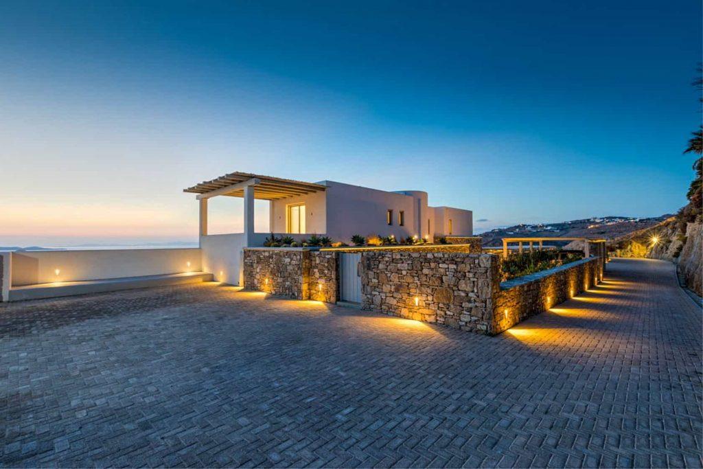 mykonos luxury villa tessa 00032