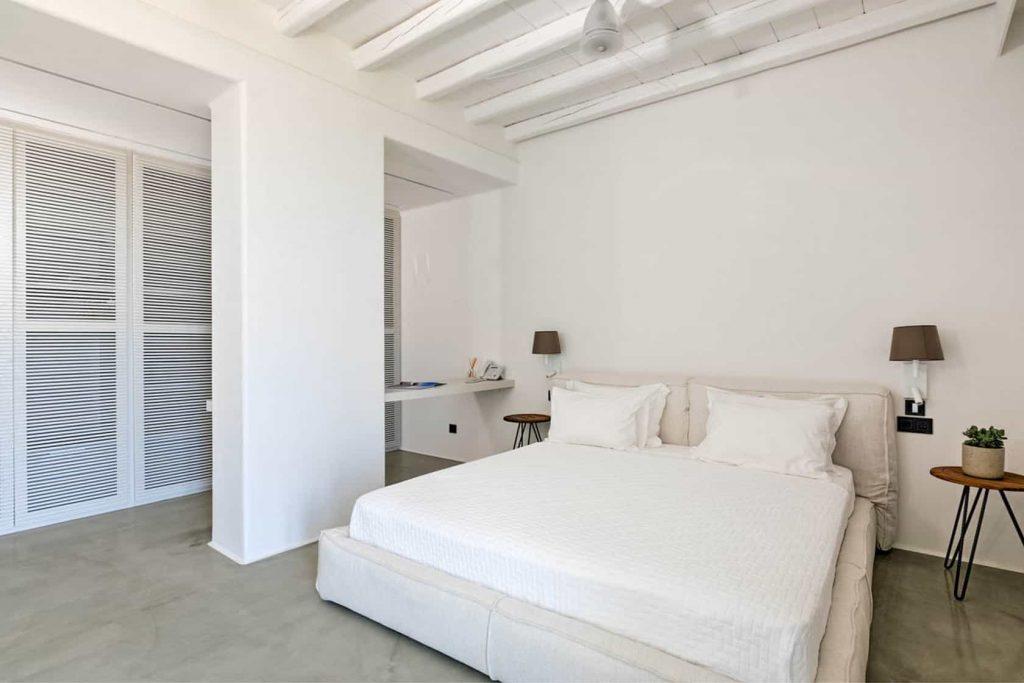 mykonos luxury villa tessa 00033