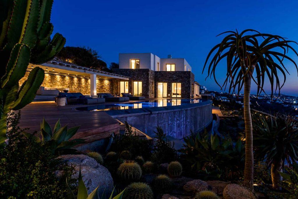 mykonos luxury villa tessa 00035