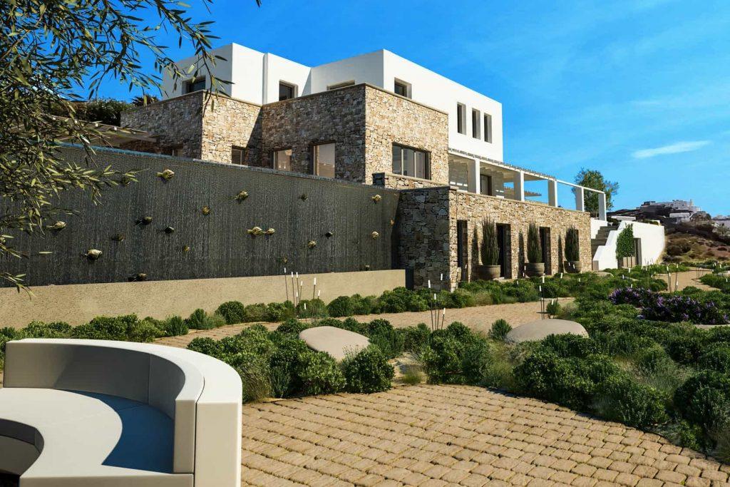 mykonos luxury villa tessa 00036