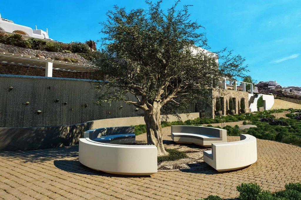 mykonos luxury villa tessa 00039