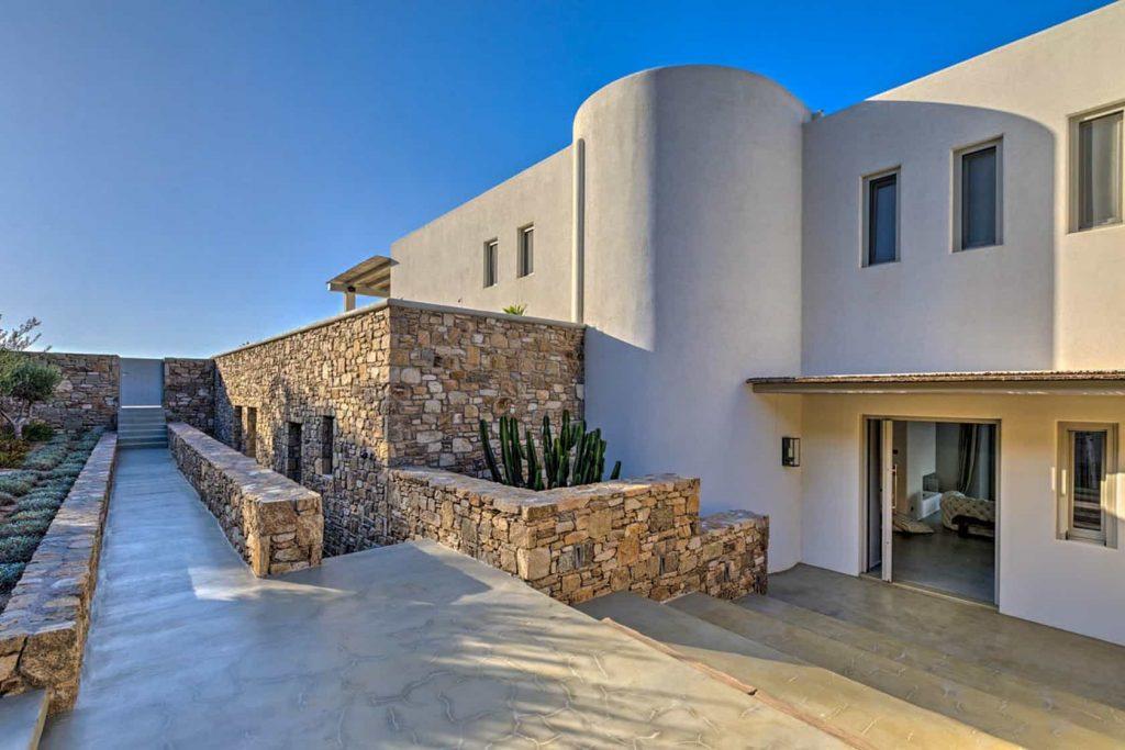 mykonos luxury villa tessa 00040