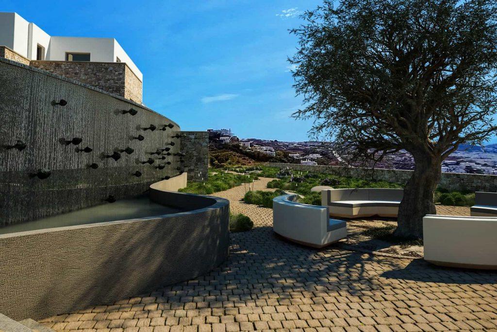 mykonos luxury villa tessa 00041