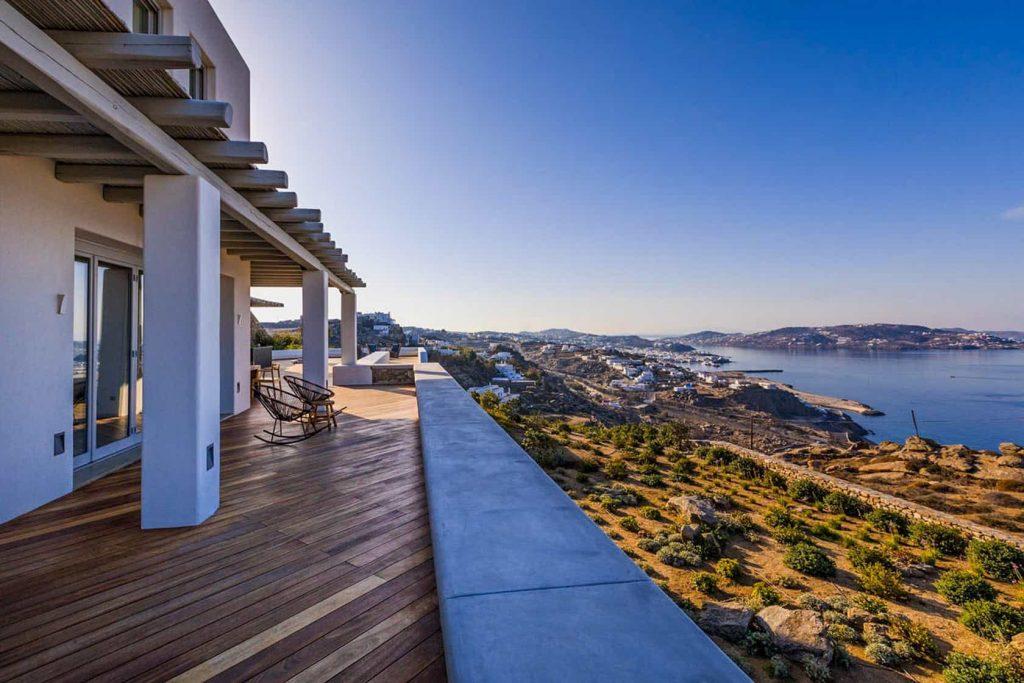 mykonos luxury villa tessa 00042