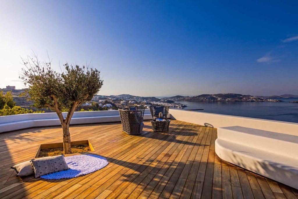 mykonos luxury villa tessa 00043