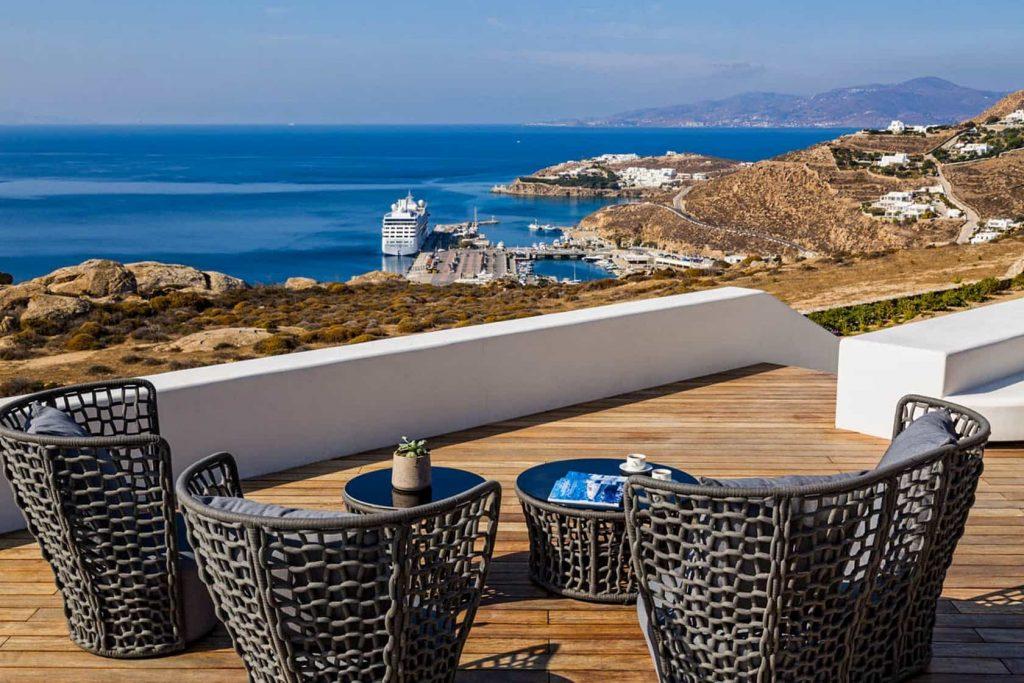 mykonos luxury villa tessa 00045