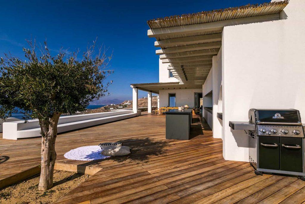 mykonos luxury villa tessa 00046