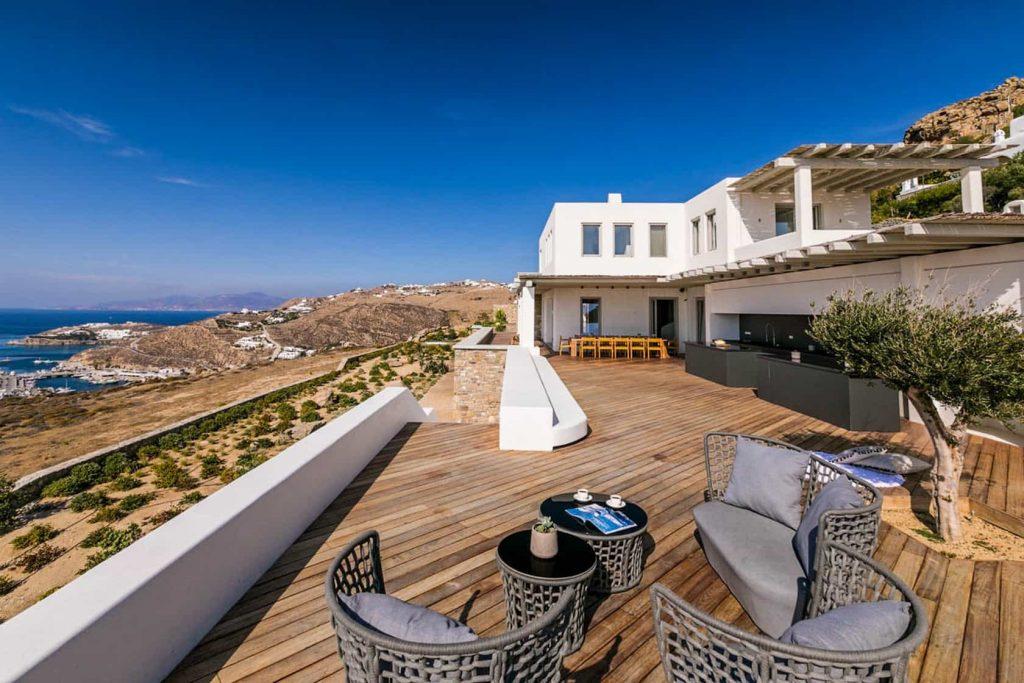 mykonos luxury villa tessa 00048