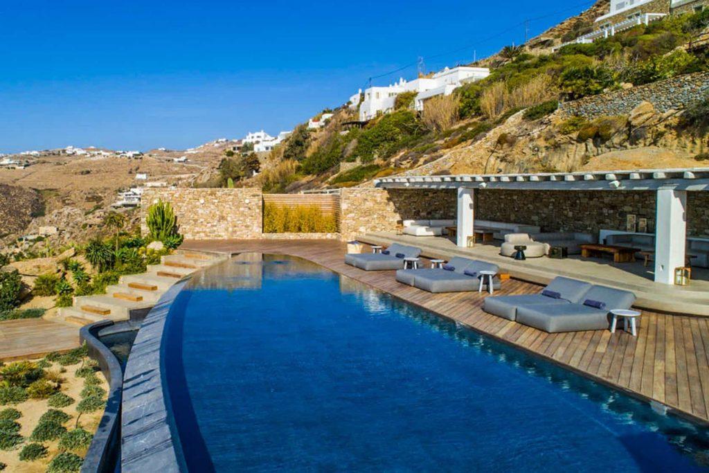 mykonos luxury villa tessa 00049