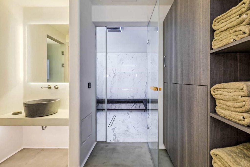 mykonos luxury villa tessa 00050