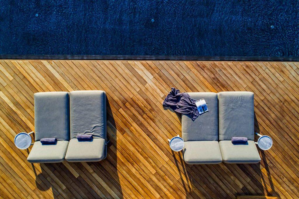 mykonos luxury villa tessa 00052