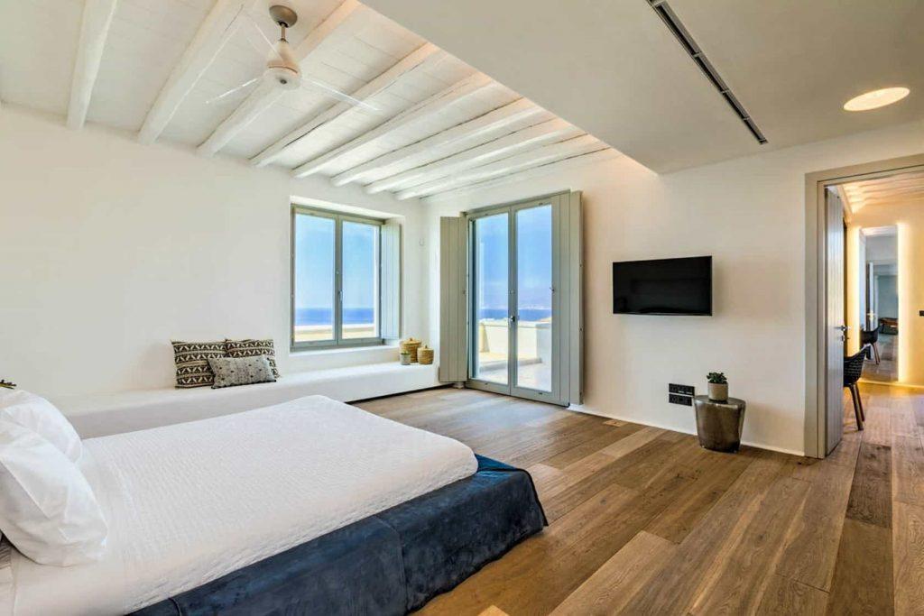 mykonos luxury villa tessa 00054
