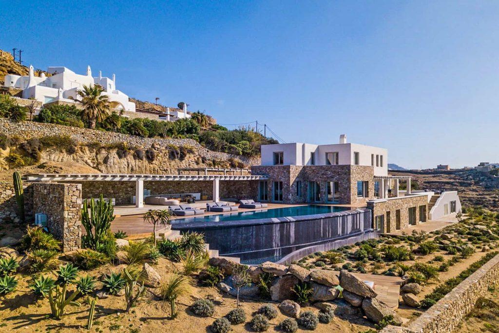 mykonos luxury villa tessa 00055