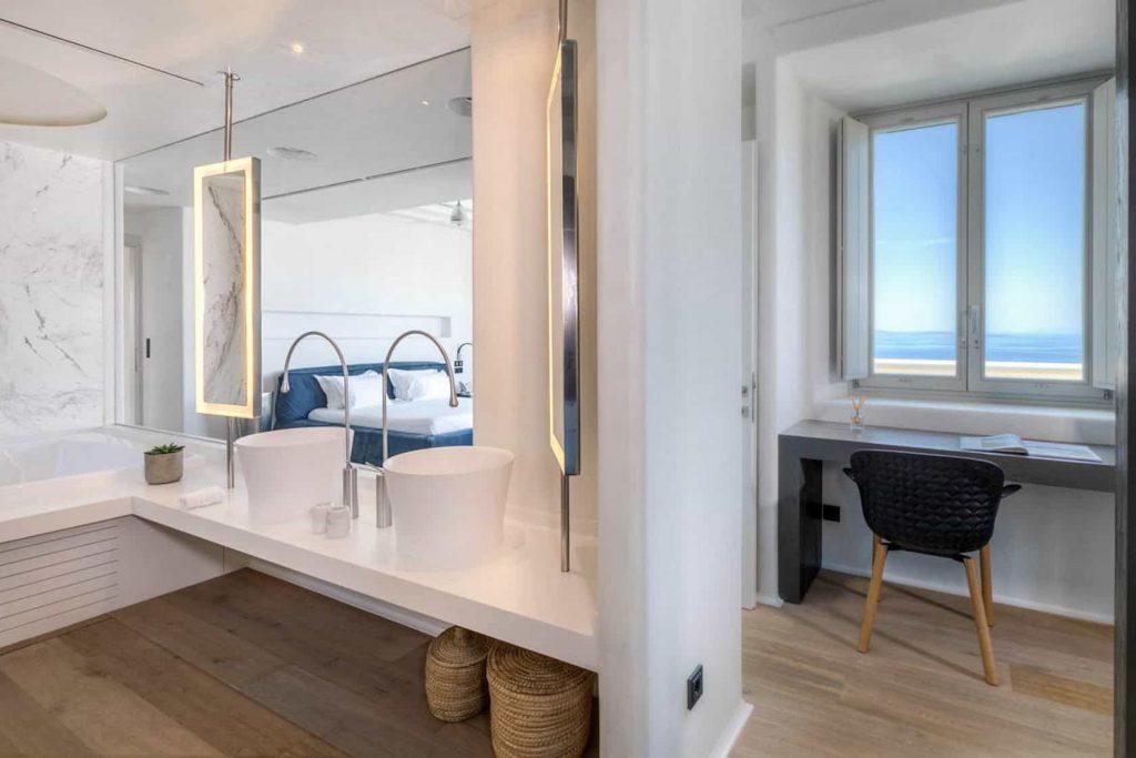 mykonos luxury villa tessa 00056