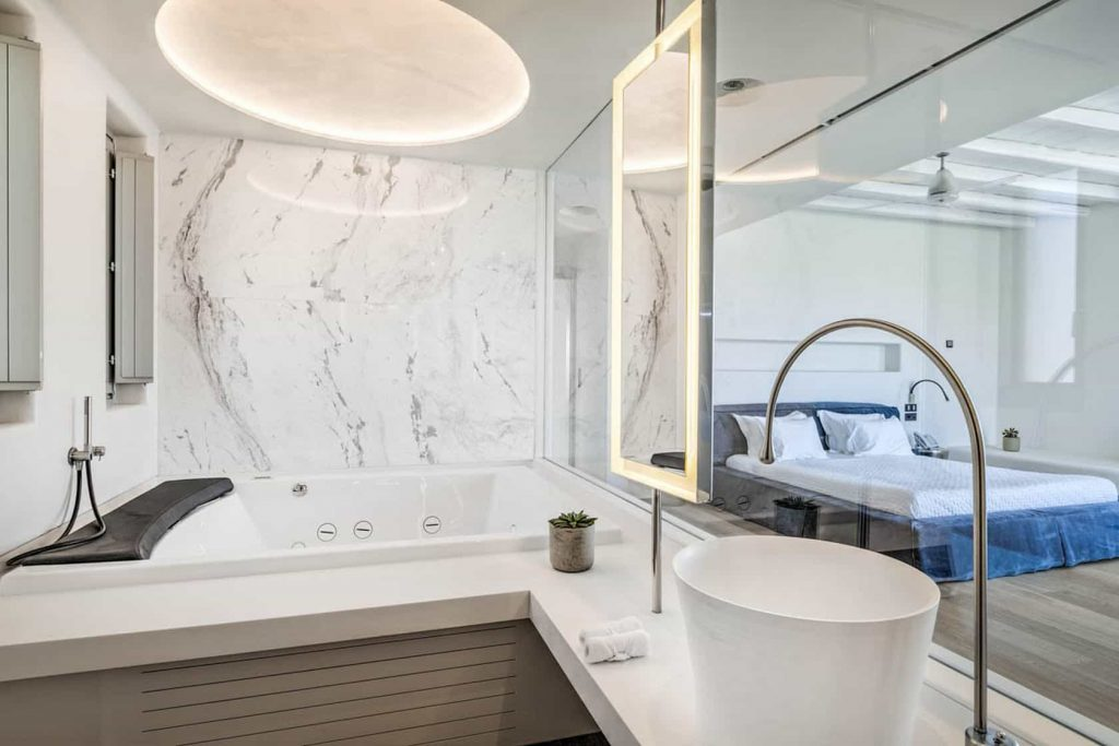 mykonos luxury villa tessa 00057