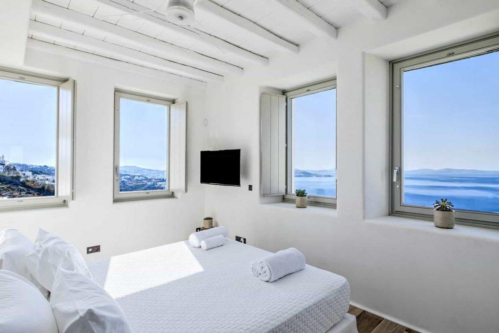 mykonos luxury villa tessa 00058