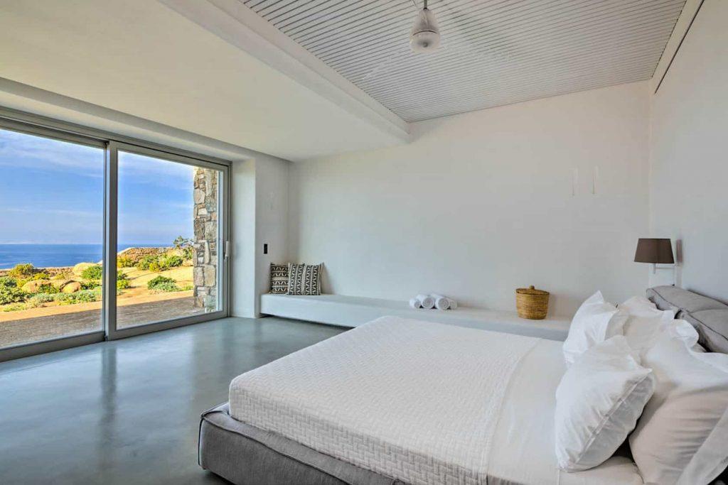 mykonos luxury villa tessa 00059