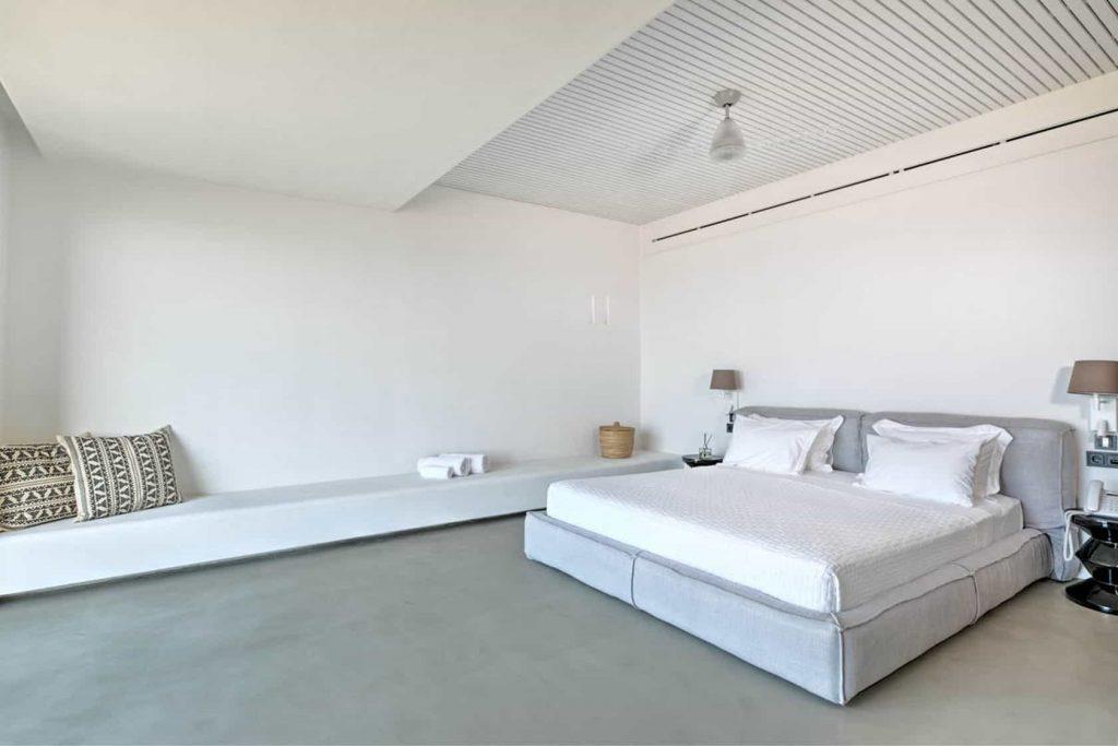 mykonos luxury villa tessa 00060