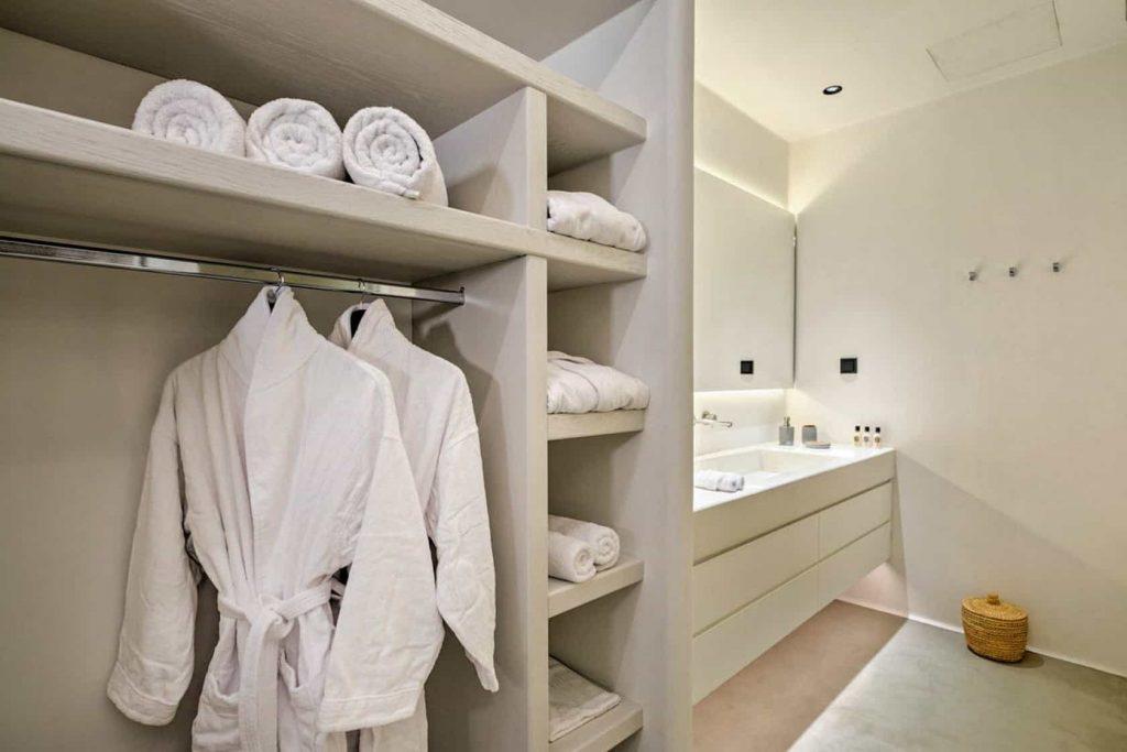 mykonos luxury villa tessa 00061