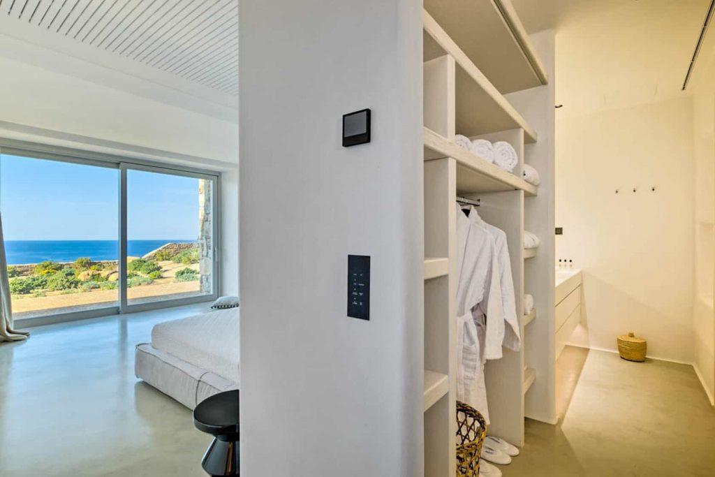 mykonos luxury villa tessa 00062